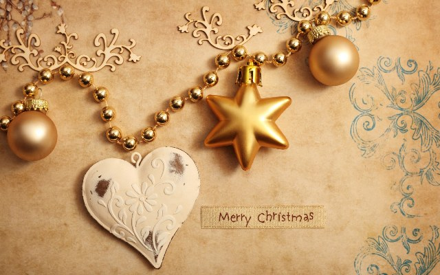 merry-christmas-heart-star-globe-wallpaper-1680x1050